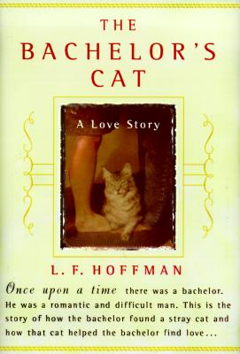 Image for Bachelors Cat : A Love Story