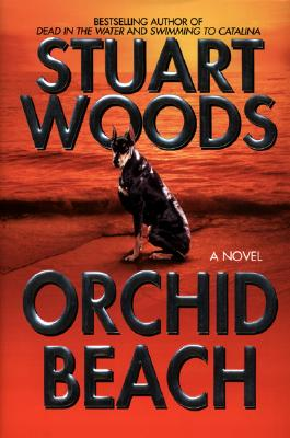 Image for Orchid Beach