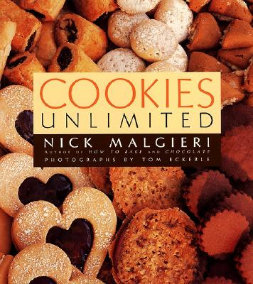 Image for Cookies Unlimited