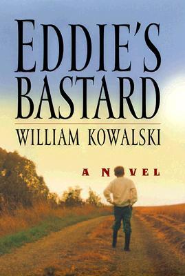 Image for Eddie's Bastard