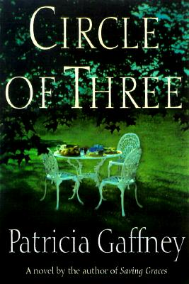 Image for Circle of Three