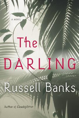Image for The Darling