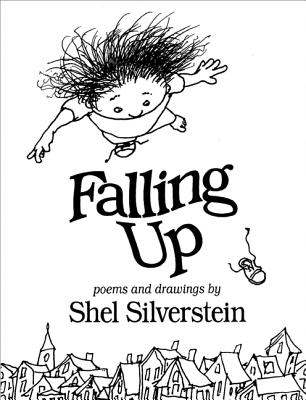 Image for Falling Up