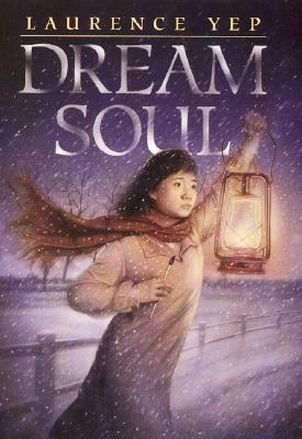 Image for DREAM SOUL