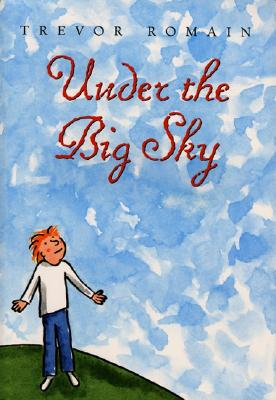 Image for Under the Big Sky