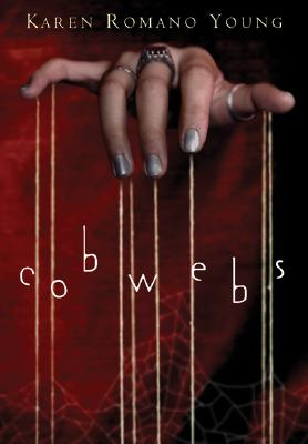 Image for Cobwebs by Young, Karen Romano