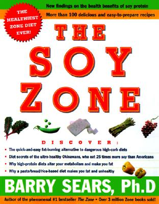 Image for SOY ZONE, THE