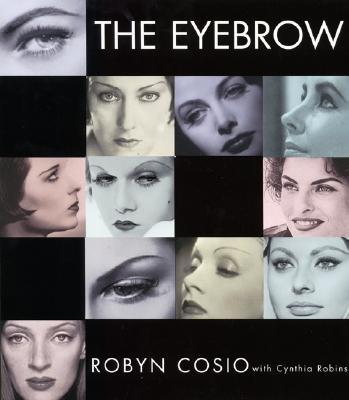 Image for Eyebrow