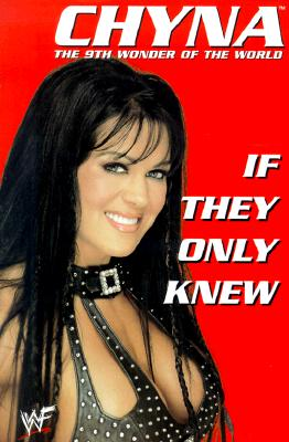 Image for Chyna
