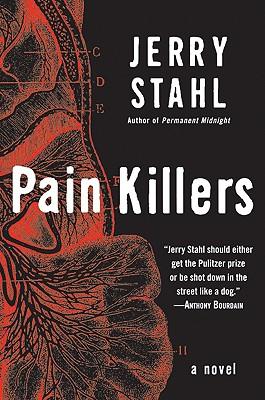 Image for Pain Killers: A Novel