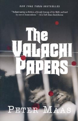 Image for Valachi Papers