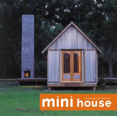Image for MINI HOUSE