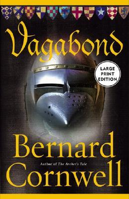 Image for Vagabond
