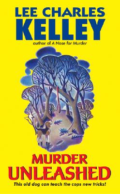 Murder Unleashed, Keller, Lee Charles