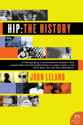 "Hip: The History (P.S.), ""Leland, John"""