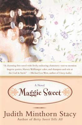 Image for Maggie Sweet