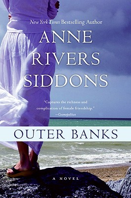 Outer Banks, Siddons, Anne Rivers