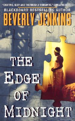 The Edge Of Midnight, Beverly Jenkins