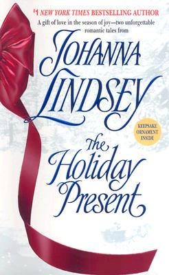 The Holiday Present, Lindsey, Johanna