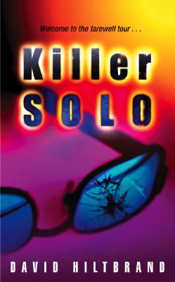 Image for Killer Solo