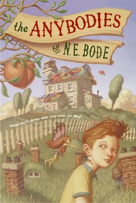 The Anybodies, N. E. Bode
