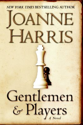 Image for Gentlemen and Players: A Novel