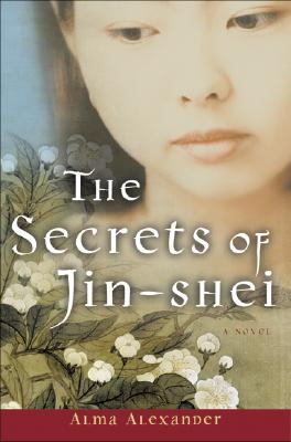 Image for The Secrets of Jin-shei