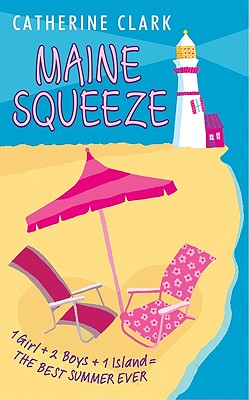 Image for Maine Squeeze