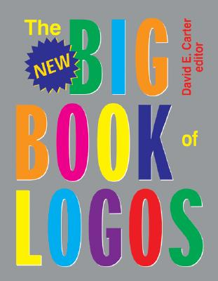 Image for The New Big Book of Logos