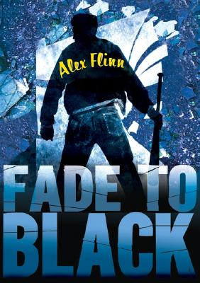 Image for Fade to Black