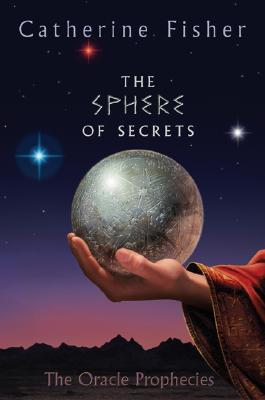 Image for THE SPHERE OF SECRETS