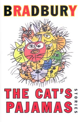 Image for THE CAT'S PAJAMAS