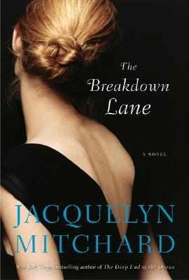 Image for The Breakdown Lane