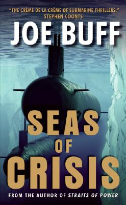 Image for Seas Of Crisis