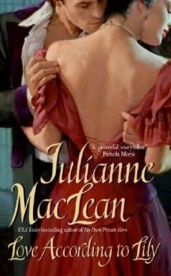 Love According To Lily, Maclean, Julianne
