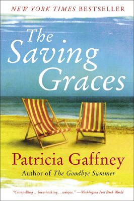 Image for The Saving Graces: A Novel