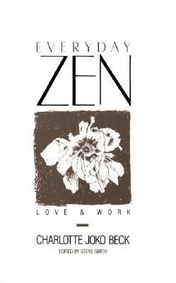 Image for Everyday Zen: Love & Work