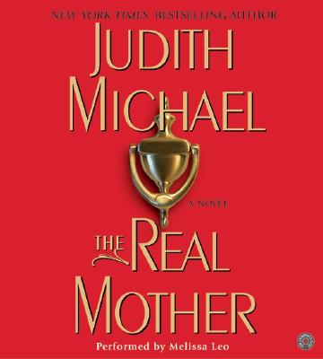 Image for The Real Mother