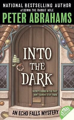 Image for Into the Dark (Echo Falls Mystery)