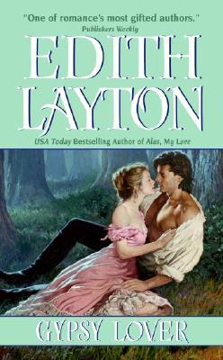 Gypsy Lover, Layton, Edith