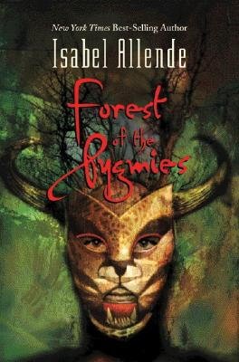 Image for Forest of the Pygmies