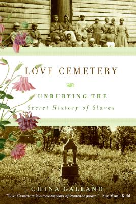 Image for Love Cemetary
