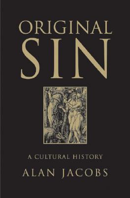 Image for Original Sin: A Cultural History