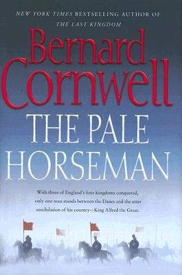 Image for The Pale Horseman (The Saxon Chronicles Series #2)