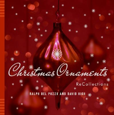 Image for Christmas Ornaments: ReCollections
