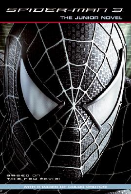 Image for Spider-Man 3: The Junior Novel (Spider-Man)