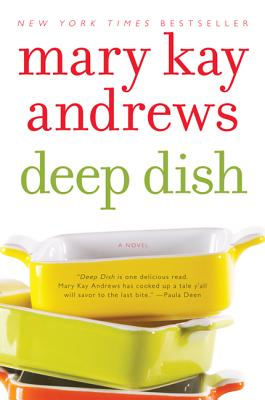 DEEP DISH, ANDREWS, MARY KAY