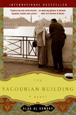 Image for The Yacoubian Building: A Novel
