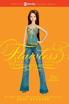 Image for Flawless (Pretty Little Liars #2)