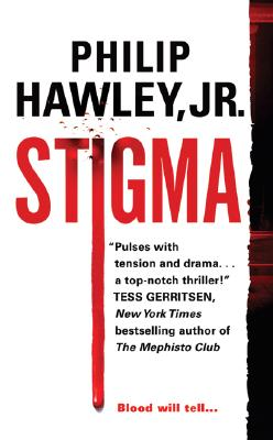 Image for Stigma